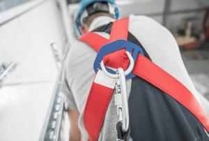 Las condiciones de seguridad en el trabajo en ATES, las medidas de seguridad laborales están certificadas por el certificado SGS de seguridad en el trabajo