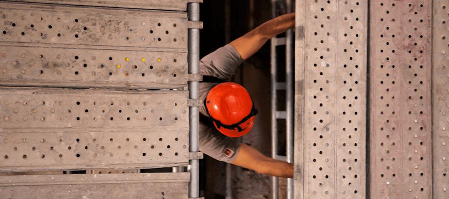 Construction-andamios-estructuras-edificios