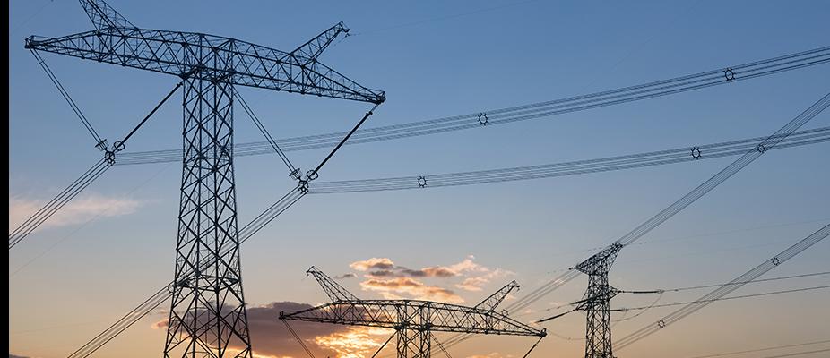 Proyectos de instalaciones eléctricas llave en mano
