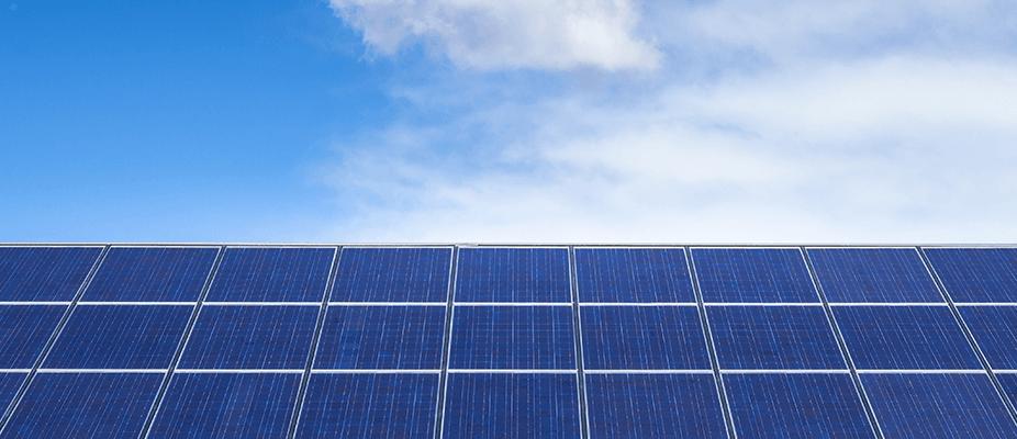 Especialistas en instalaciones y soluciones energéticas por ATES energy solutions