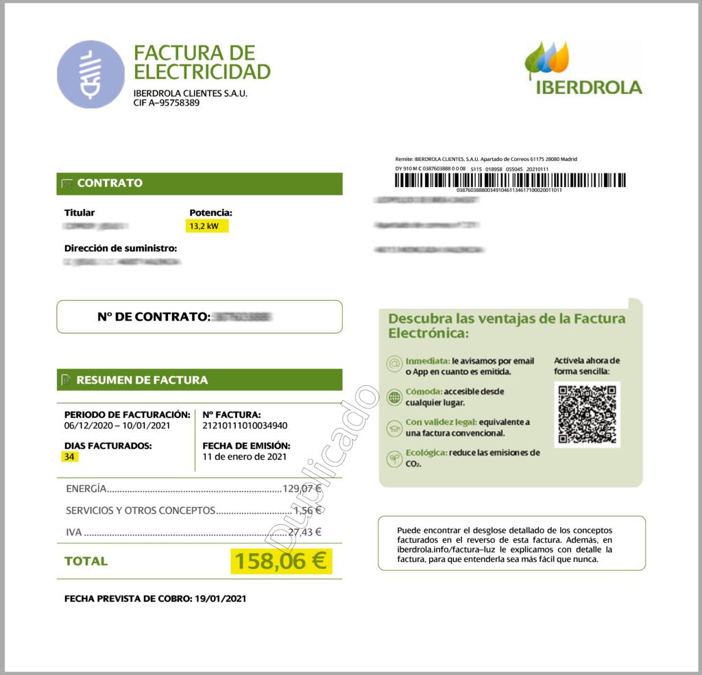 Asesoramiento personalizado para optimización energética y ahorrar en la factura de la luz en los puntos de atención al cliente ATES, en: Valencia, Castellón y Benidorm