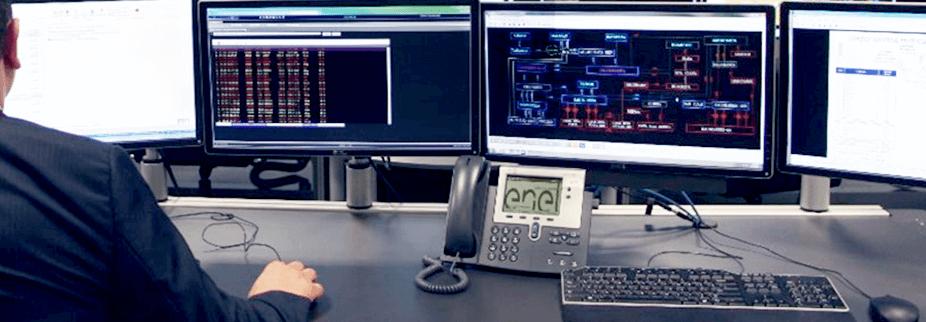 Tecnólogos en robótica, sensorización e Inteligencia Artificial